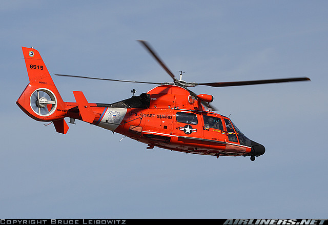hh 65 dolphin coast guard helicopter with Hh 65 Dolphin on 131748723045 further Hh 65 Dolphin Us Coast Guard Helicopter besides Watch in addition Us Coast Guard Hh 65c Dolphin Helicopter likewise Row.