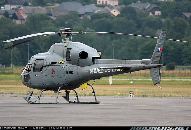 dolphin helicopter with 555 Fennec on File Troops Carry Casualty to Blackhawk Helicopter MOD 45150649 also Avdaufin together with 2013 CHC Helicopters Eurocopter AS332 crash in addition Floridaisland also 555 Fennec.