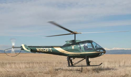enstrom helicopter corporation with Enstrom Helicopter on Recent in addition Empresa Chinesa Adquire Enstrom in addition Enstrom Helicopter moreover Robinson Taking Non Refundable Deposits On New R44 Cadet as well EnstromHelicopters.
